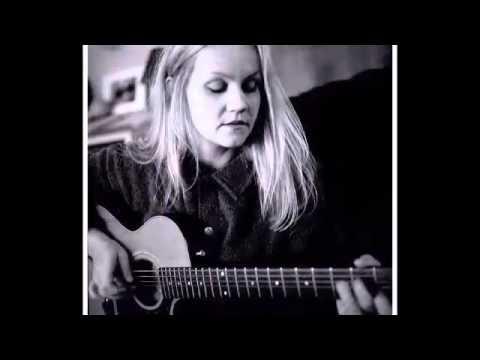 Tekst piosenki Eva Cassidy - Hallelujah, I Just Love Him So po polsku