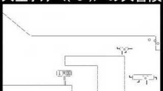 人生オワタ\(^o^)/の大冒険プレイ動画