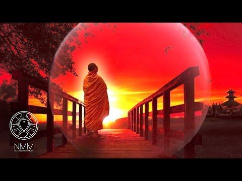 buddhist monks and buddhist meditation essay