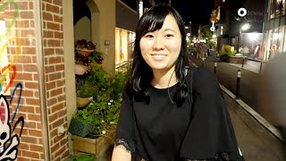 Video What Japanese Think of Feminism (Interview) MP3, 3GP, MP4, WEBM, AVI, FLV Januari 2018