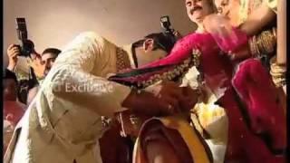 Video Allu Arjun Pelli Sandadi   Part 40 MP3, 3GP, MP4, WEBM, AVI, FLV Agustus 2018