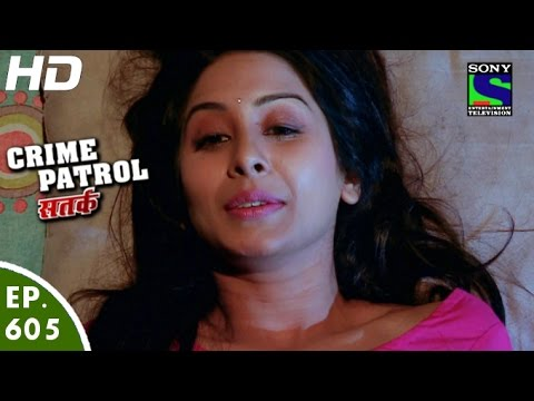 XxX Hot Indian SeX Crime Patrol क्राइम पेट्रोल सतर्क Aakarshan Episode 605 10th January 2016.3gp mp4 Tamil Video