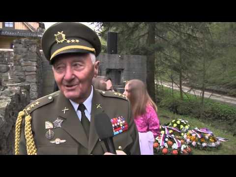 TVS: Zpravodajství Zlínský kraj - 26.4.2016