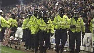 Download Video Football Hooligans - Rangers v Aberdeen - 2002 MP3 3GP MP4