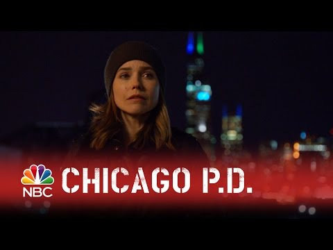 Chicago PD - Goodbye To Chicago? (Episode Highlight)
