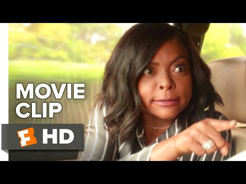 What Men Want Exclusive Movie Clip - Stop Doing That (2019) | Movieclips Coming Soon