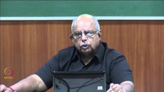 Mod-02 Lec-23 Man-machine Relationship Contd.