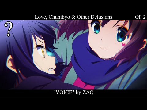 My Top Kyoto Animation Anime Openings