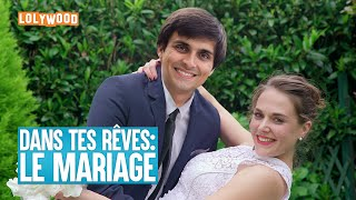 Video Dans tes rêves : Le mariage MP3, 3GP, MP4, WEBM, AVI, FLV Juli 2017