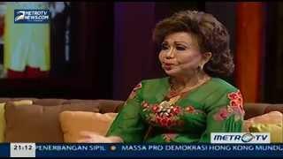 Video Just Alvin: Ambo Urang Awak Part 1 MP3, 3GP, MP4, WEBM, AVI, FLV Januari 2019