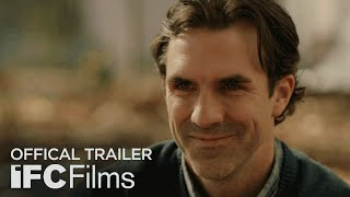 Goodbye To All That   Official Trailer   Hd   Ifc Films
