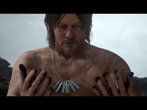 Лучшие трейлеры игр представленные на  Electronic Entertainment Expo 2016