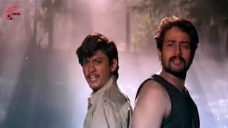 Watch 100 నోటుకు చిల్లర ఉందా అని అడిగి అమ్మాయిని ఎం చేసాడో చూస్తే అవ్వాకైపోతారు  Movie Time CinemaSubscribe For More Videos: http://goo.gl/auvkPESubscribe For More Video Songs: http://goo.gl/7lW1W5Subscribe For More Full Movies: https://goo.gl/7wsLJMLike us on Facebook : https://www.facebook.com/movietimecinemaమరిన్ని తెలుగు సినిమా వీడియోల  కోసం : http://goo.gl/auvkPEమరిన్ని తెలుగు సినిమా పాటల కోసం: http://goo.gl/7lW1W5మరిన్ని తెలుగు సినిమాల కోసం: https://goo.gl/7wsLJMపేస్ బుక్ లో లైక్ చేయండి : https://www.facebook.com/movietimecinema