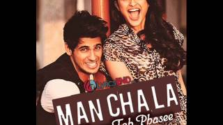 Nonton Manchala   Hasee Toh Phasee 2014   Shafqat Amanat Ali Film Subtitle Indonesia Streaming Movie Download