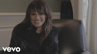 Get the debut album 'Louder' here:http://smarturl.it/LeaMicheleLouder Follow Lea on socials: https://twitter.com/msleamichelehttps://www.facebook.com/leamichelehttp://www.leamichelemusic.comMusic video by Lea Michele performing Lea Michele Louder Diaries Episode 1. (C) 2014 Columbia Records, a Division of Sony Music Entertainment