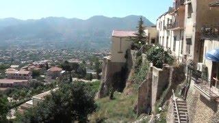 Monreale Italy  City new picture : Monreale - Sicily