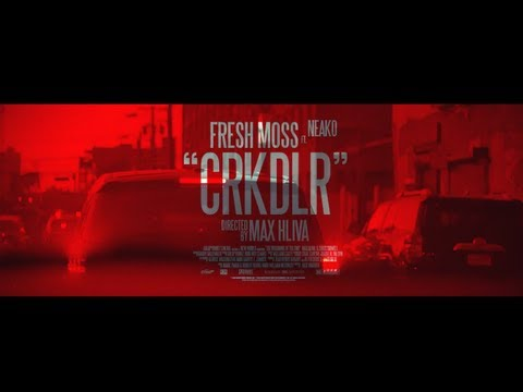 Fresh-Moss---CRKDLR-feat--Neako
