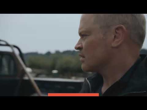(HD) Busca Explosiva 3 - Telecine Action