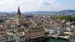 Zurich Switzerland  City new picture : Zurich, Switzerland