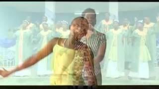 Video Onzijukila nga, Youth friends of Jesus Uganda MP3, 3GP, MP4, WEBM, AVI, FLV Juli 2019