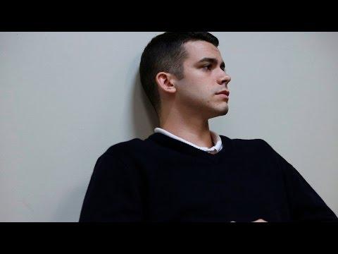 American Crime Season 2 Episode 4 RECAP