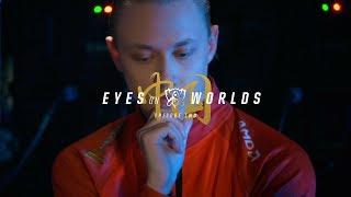 Nonton Eyes On Worlds  Episode 2  2017  Film Subtitle Indonesia Streaming Movie Download