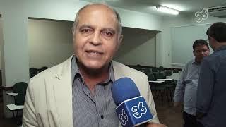 OBSERVATÓRIO SOCIAL REALIZA PRESTAÇÃO DE CONTAS EM VOLTA REDONDA