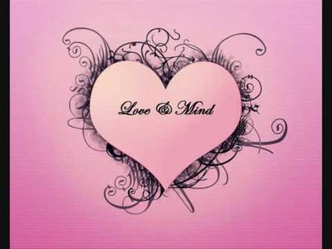 French House Music (Love & Mind-She means so much to me)