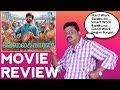 Velaikkaran Movie Review | Sivakarthikeyan | Fahadh Faasil | Nayanthara | Prakashraj | Sneha