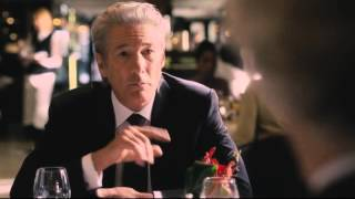 Nonton                                                                     2012  Fragment From A Movie Arbitrage  2012  Film Subtitle Indonesia Streaming Movie Download