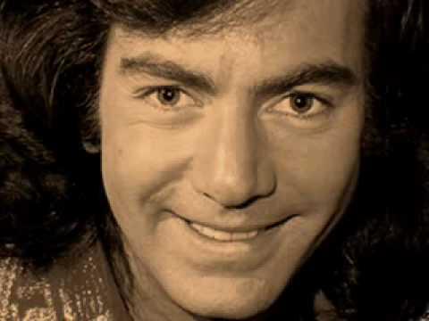Video Neil Diamond - Sweet Caroline 1971 download in MP3, 3GP, MP4, WEBM, AVI, FLV January 2017