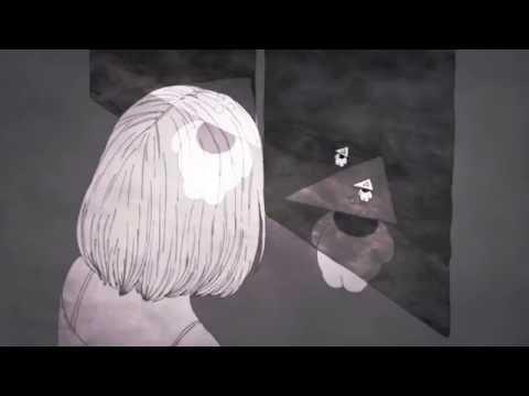 , title : 'anderlust 『若者のすべて』ショートムービーコンペティション優秀作品【田口ともは】'