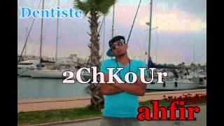 Download Lagu 2chkour Dentiste -- Africa-Records-tv Mp3