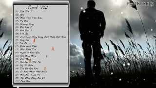 Những Bản Nhạc Rap Việt Buồn Tâm Trạng Hay Nhất (P24)