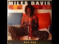 Miles Davis – fantasy