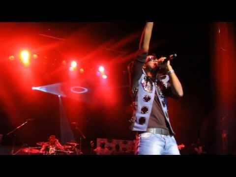 P Square Live In Chicago (Full Concert) - Directed By ToksVisions