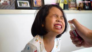 Download Video EXTREEM SOUR CANDY CHALLENGE!! | TheRempongsHD MP3 3GP MP4
