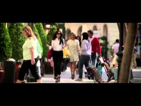 III International Congress on Asian Tourism
