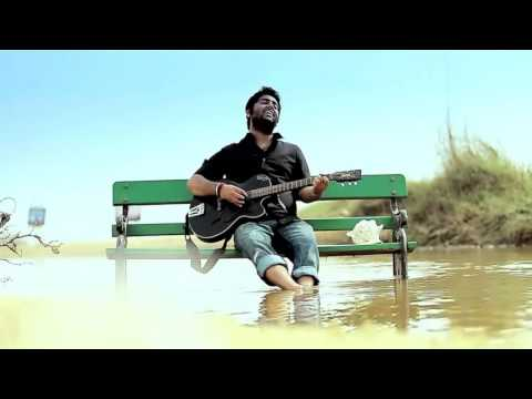 Video Best of Arijit Singh Jan 2015  Arijit Singh Jukebox 2014  Arijit Singh Songs download in MP3, 3GP, MP4, WEBM, AVI, FLV January 2017