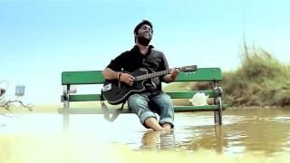 Video Best of Arijit Singh Jan 2015  Arijit Singh Jukebox 2014  Arijit Singh Songs MP3, 3GP, MP4, WEBM, AVI, FLV Agustus 2018