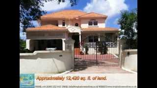 Christ Church Barbados  city photos gallery : House for Sale in Christ Church, Barbados