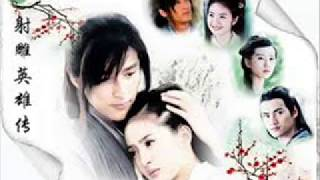 Video The best songs in Old Chinese drama all time MP3, 3GP, MP4, WEBM, AVI, FLV Oktober 2018