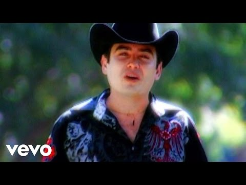 Julio Chaidez - Le Dicen