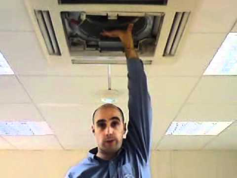 air conditioning engineer EC1 W1K W1U W1G EC2V EC1V EC3V W1K W1 W2 W3 W4 W5 W6
