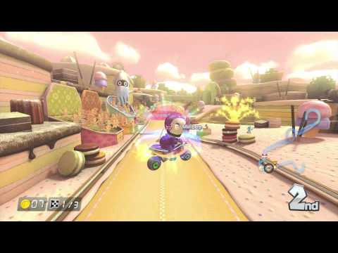 Mario - It's no Mario Party, but this can also split up friends ---------------------------------------------------------------------------------- My Channel: http://www.youtube.com/user/PauseUnpause...