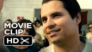 Nonton Cesar Chavez Movie CLIP - How Can We Be Communist? (2014) - Michael Peña Movie HD Film Subtitle Indonesia Streaming Movie Download
