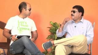 Its A Time Of Item Numbers - Priyadarshan