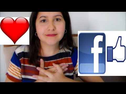 MENSAGENS LINDAS DO MEU FACE PESSOAL!- DANIELLA GORACCI