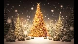 Video Jul, jul strålande jul - Peter Jöback MP3, 3GP, MP4, WEBM, AVI, FLV Desember 2018