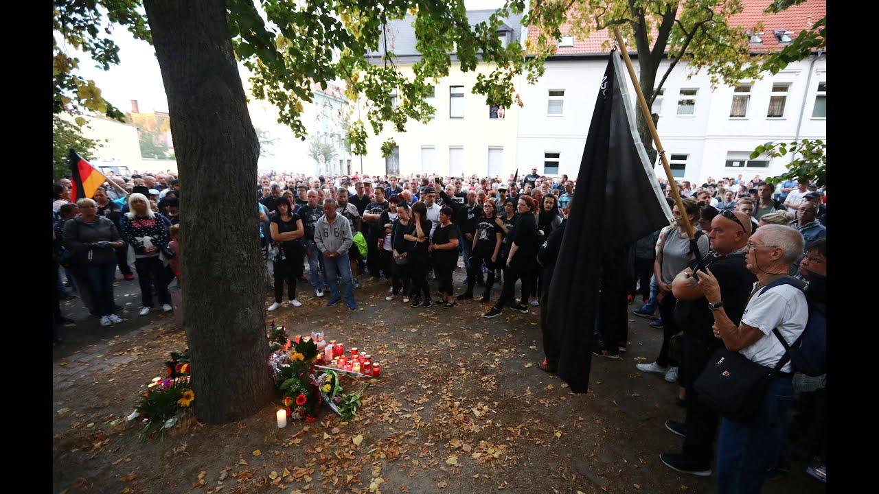 Νεκρός 22χρoνος μετά από συμπλοκή με μετανάστες